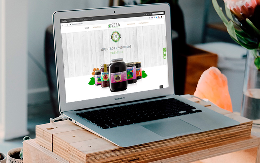 Distribuidora-sera-web