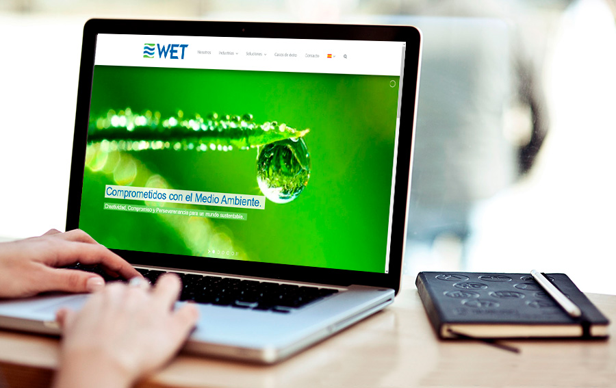 WET_web
