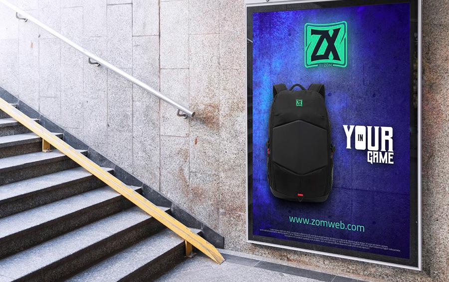 afiche-zom