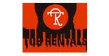 top-rentals